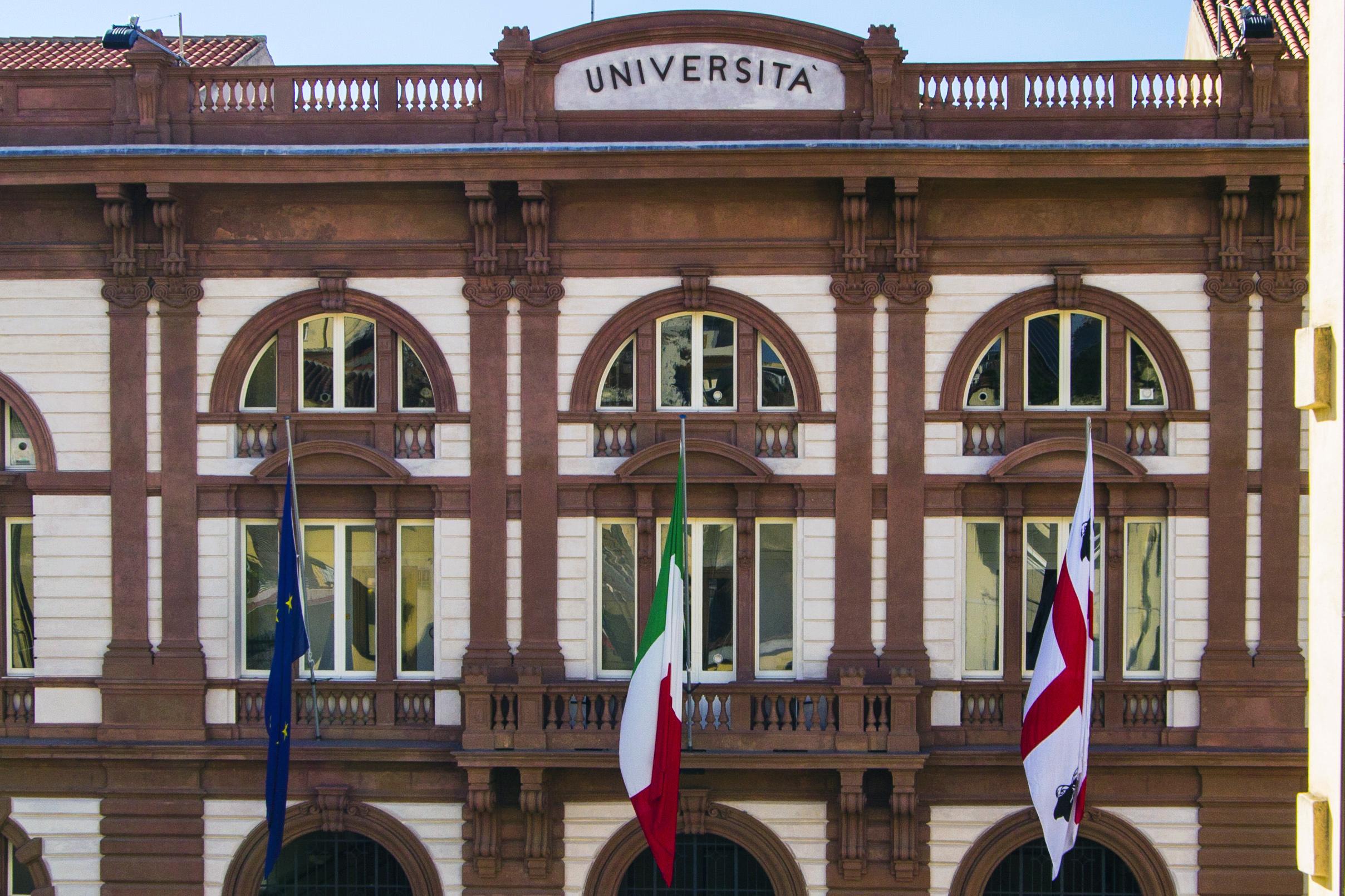 547988f9e4 Il Dipartimento di Scienze economiche e aziendali dell'Università di  Sassari fra le eccellenze nazionali
